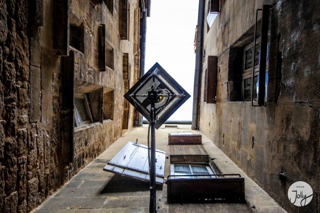 Sarlat le Caneda | Frankreich 2014 | Reisegeschichten auf www.jollyandluke.de