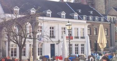 Der Hof in Aachen | Insidertipps zu Aachen auf www.jollyandluke.de
