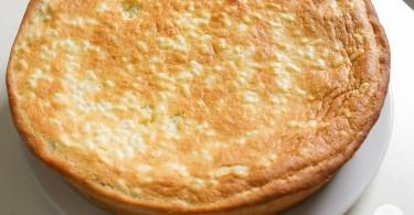 Rezept: Belgischer Reisfladen | mehr auf www.jollyandluke.de