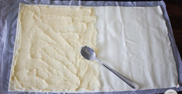 Rezept für dänische Frøsnapper - einfach und super lecker! | www.jollyandluke.de