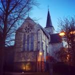Profondeville - Belgien für Anfänger | Reisegeschichte auf jollyandluke.de