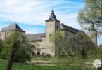 Wandern in den Ardennen | Reisegeschichte auf jollyandluke.de