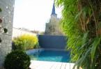 La Rouell in Profondeville | Wandern in Belgien - mehr auf jollyandluke.de