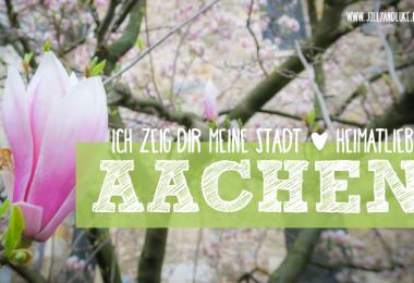 Aachen Tipps