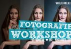 mediapohl Fotoworkshop Aachen